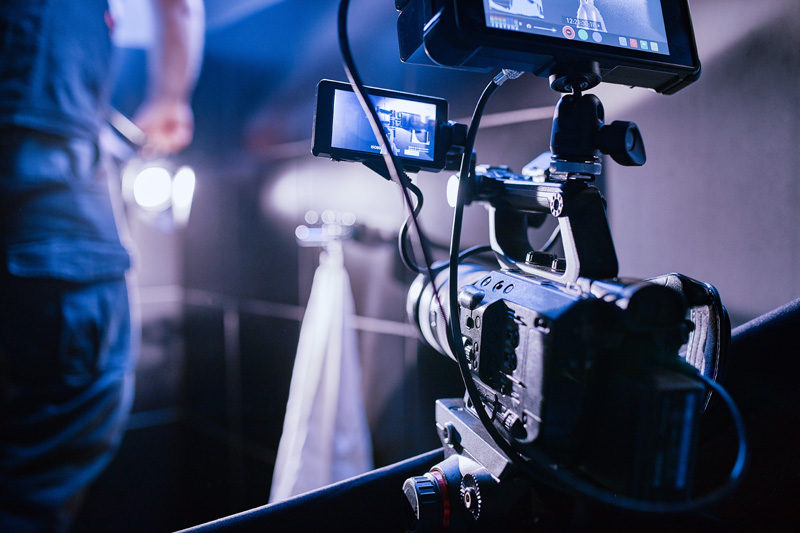 Youtubeの撮影場所として ジム、トレーニング風景の撮影ロケのご案内